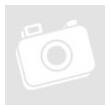 Tűzhelyvédő fólia (4 db)- fekete