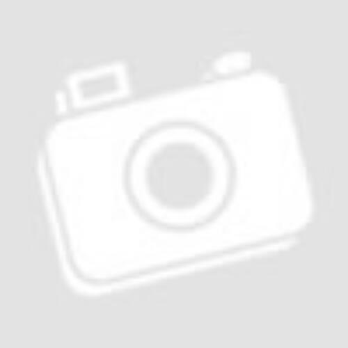 Image of 14 az 1-ben napelemes robot