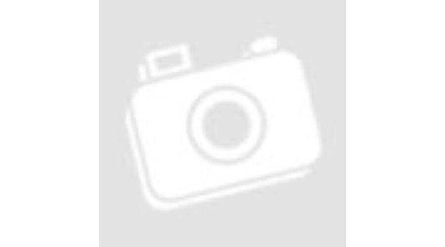 8 LED DRL nappali menetfény - TopTermékek.hu - Ha valami újra és ... 26645699f2
